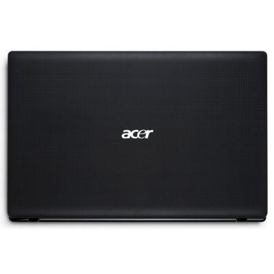 ������� Acer Aspire 7750ZG-B943G32Mnkk LX.RD001.002