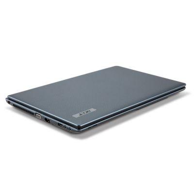 Ноутбук Acer Aspire 5333-P462G25Mikk LX.RNC08.001