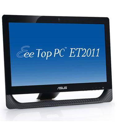 Моноблок ASUS EeeTOP ET2011E 90PE3PA26214I60A9C0C