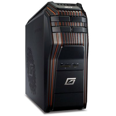 ���������� ��������� Acer Predator G5910 PT.SFJE2.118