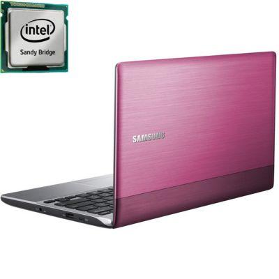 Ноутбук Samsung 350U2A A01 (NP-350U2A-A01RU)