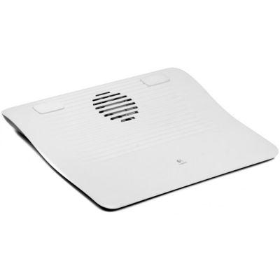 Охлаждающая подставка Logitech Notebook Cooling Pad N120 939-000341