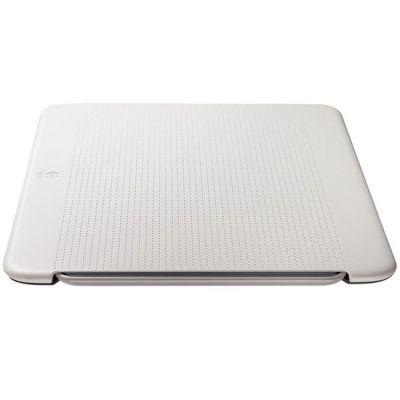 Охлаждающая подставка Logitech Portable Lapdesk N315 939-000182