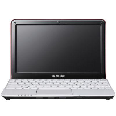 Ноутбук Samsung NC110 A09 (NP-NC110-A09RU)