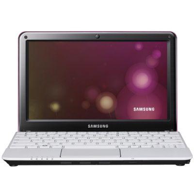 ������� Samsung NC110 A0B (NP-NC110-A0BRU)