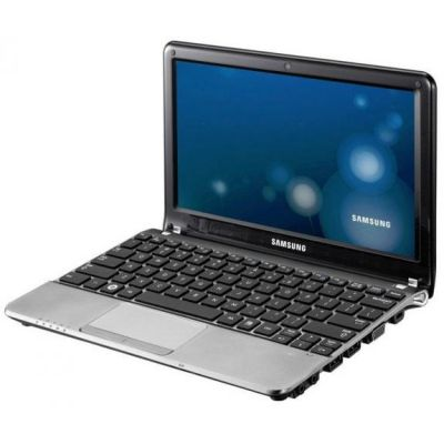 ������� Samsung NC210 A01 (NP-NC210-A01RU)