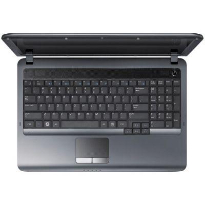 Ноутбук Samsung R525 JV01 (NP-R525-JV01RU)