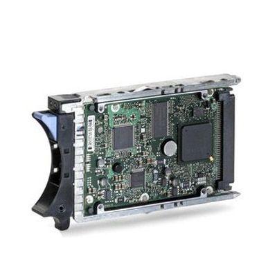 Жесткий диск IBM 600GB 15K 4G fc E-DDM 59Y5460