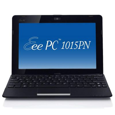 Ноутбук ASUS EEE PC 1015PN 90OA2VB792159A7E33EQ