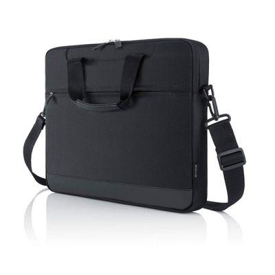 """����� Belkin Slip Carry Case Black 15,6"""" F8N225ea"""