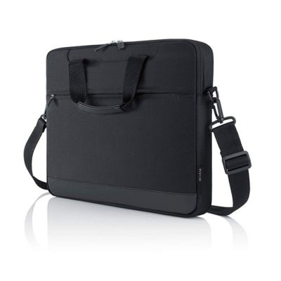 "Сумка Belkin Slip Carry Case Black 15,6"" F8N225ea"