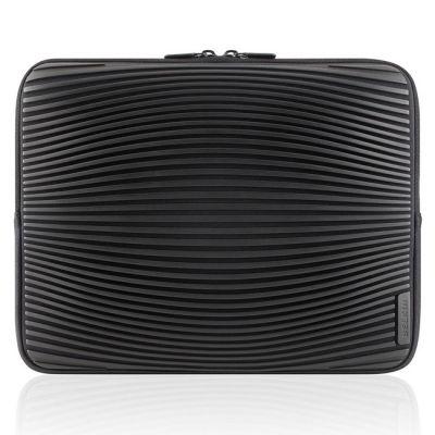 Сумка Belkin iPad Contour Sleeve Black F8N370cw