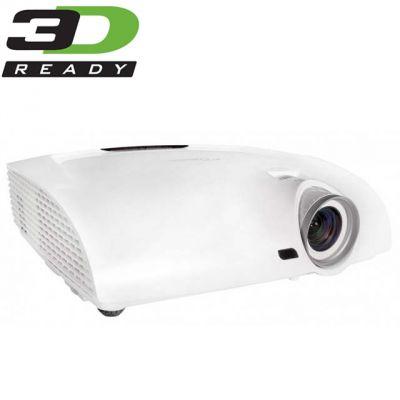 Проектор, Optoma HD33