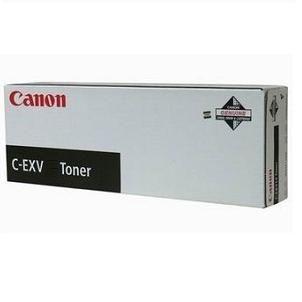 Тонер Canon C-EXV 34 Black/Черный (3782B002)