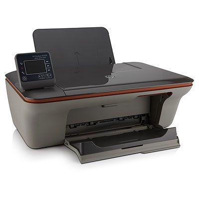 МФУ HP DeskJet 3050A CR231C