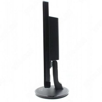 Монитор Acer A191HQLbm ET.XA1HE.024