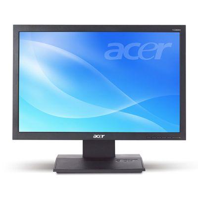 ������� Acer V193WVCb ET.CV3WE.C12