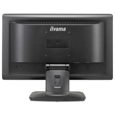 Монитор Iiyama ProLite E2008HDD-B1