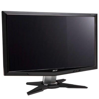 ������� Acer G205HVbb ET.DG5HE.B11