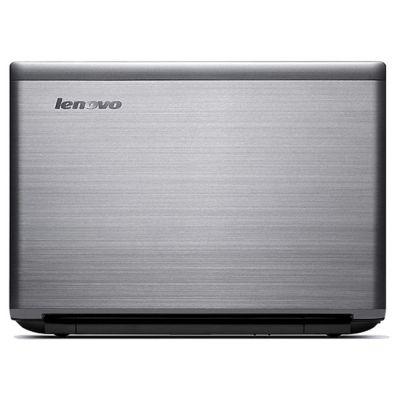 Ноутбук Lenovo IdeaPad V470c 59309287 (59-309287)