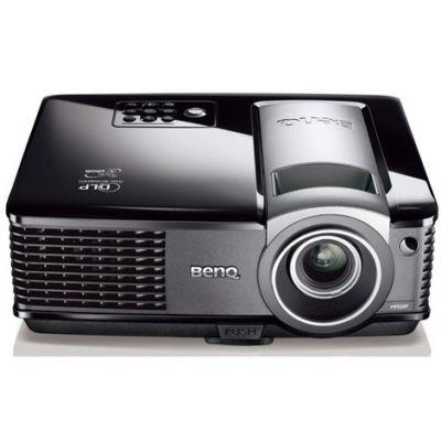 Проектор, BenQ MP525-V 9H.J3P77.Q3E