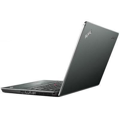 Ноутбук Lenovo ThinkPad Edge E220s NWE2PRT