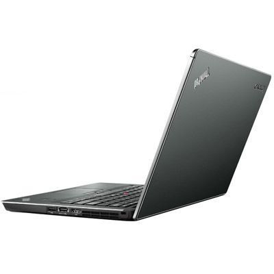 Ноутбук Lenovo ThinkPad Edge E220s NWE3KRT