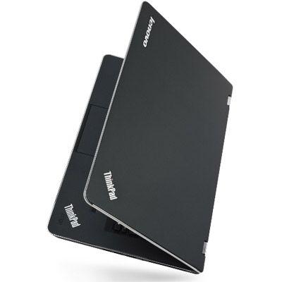 Ноутбук Lenovo ThinkPad Edge+ E420s NWD3YRT