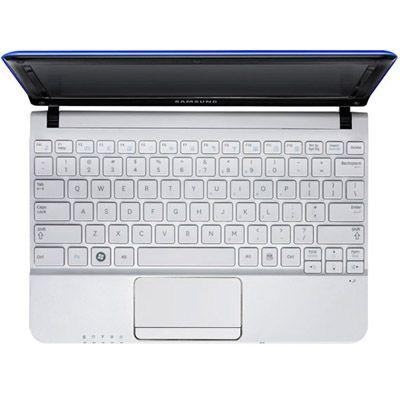������� Samsung NC110 A0A (NP-NC110-A0ARU)