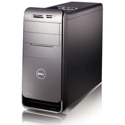 ���������� ��������� Dell Studio XPS 7100 210-32332-002