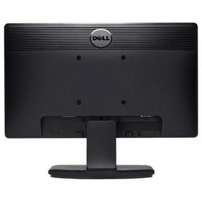 Монитор Dell E1912H BK/BK 1912-4963