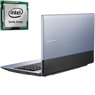 ������� Samsung RV520 S06 (NP-RV520-S06RU)