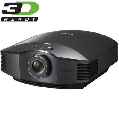 Проектор Sony VPL-HW30ES