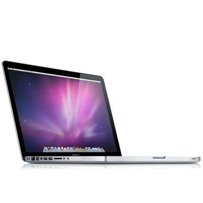 Ноутбук Apple MacBook Pro Z0M3003GW
