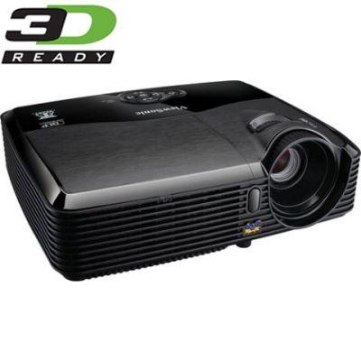 Проектор, ViewSonic PJD5223