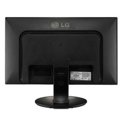 Монитор LG W2046S-BF