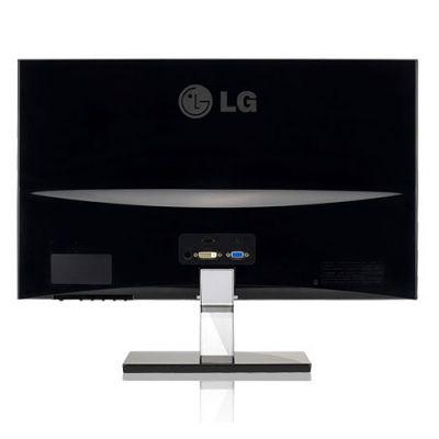 Монитор LG E2060T-PN