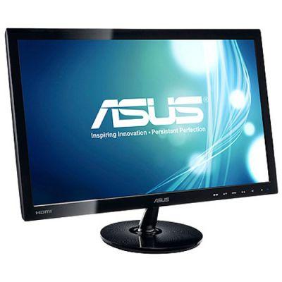 Монитор ASUS VS248H 90LME3101Q00041C