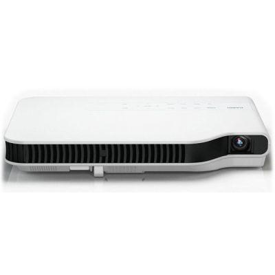 Проектор, Casio XJ-A155