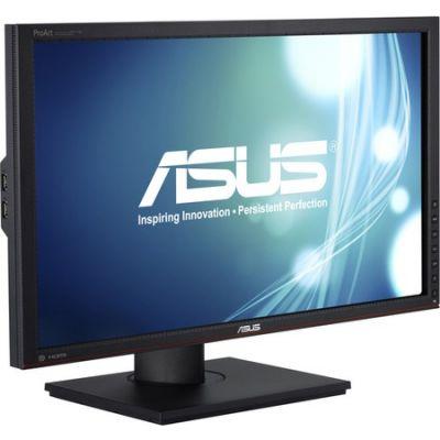 Монитор ASUS PA238Q 90LME4150T00081C