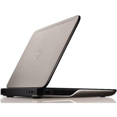 Ноутбук Dell XPS L502x Metalloid Aluminum 502x-6981
