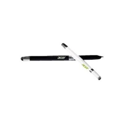 Acer C����� ��� ��������� Iconia Tab A500/A501 � W500/W501 (Black) LC.ACC0A.019