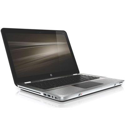 Ноутбук HP Envy 14-1200er LM775EA