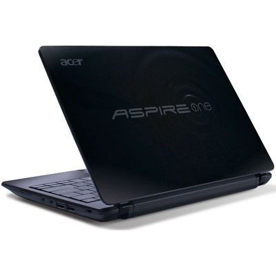 Ноутбук Acer Aspire One AO722-C68kk LU.SFT08.030