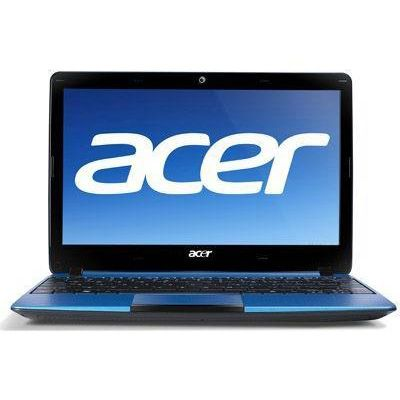 Ноутбук Acer Aspire One AO722-C68bb LU.SFU08.019