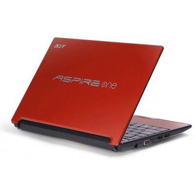 Ноутбук Acer Aspire One AO722-C68rr LU.SG308.008
