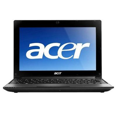 Ноутбук Acer Aspire One AO522-C6Dkk LU.SES0D.321