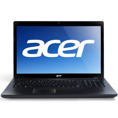 Ноутбук Acer Aspire 7250G-E454G32Mikk LX.RLB01.002