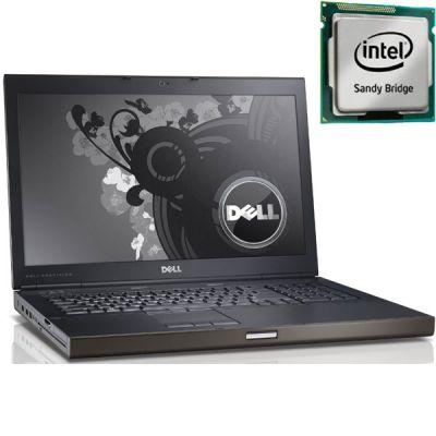 Ноутбук Dell Precision M6600 210-35859-001