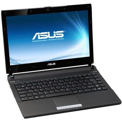 ������� ASUS U36SD Black 90N5SC314W1232RD13AY